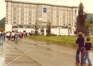 02Inaugurazione_Ospedale_Pontremoli1978d