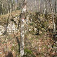 Torna alla ribalta l'antica fornace postmedievale di Vico