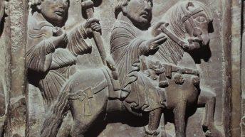 Quanta devozione per Geminiano, non solo a Pontremoli e Modena