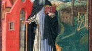 Vico e Filattiera uniti nel nome di S. Antonio Abate