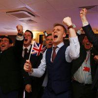 Brexit: alla ricerca di soluzioni che possano salvare la frittata