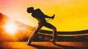 Bohemian Rhapsody e il genio dei Queen
