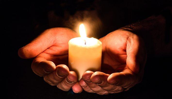 Sabato 2 febbraio a Massa la festa della Vita Consacrata