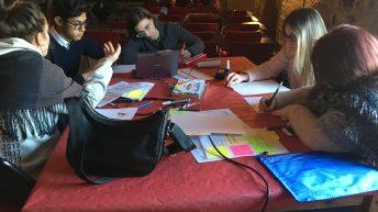 """Villafranca: una Startup School per dare forma alle idee dei giovani """"imprenditori"""""""