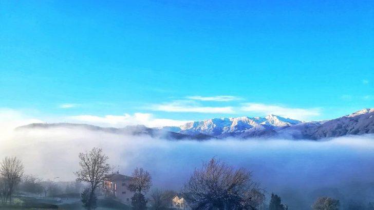 La valorizzazione del Parco dell'Appennino deve coinvolgere tutta la Lunigiana