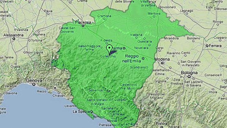 Prove di rilancio per il progetto Regione Lunezia