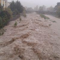 Rapporto annuale 2018 dell'osservatorio meteorologico di Pontremoli