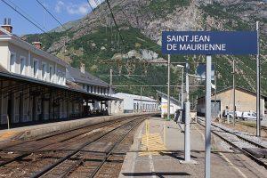 06TAV_Saint_Jean_Maurienne
