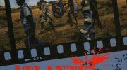 Lasciare la propria casa per guerra, fame e ingiustizie