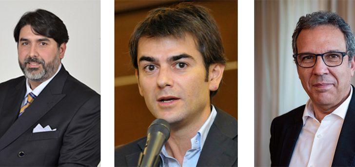 La Sardegna conferma il calo elettorale del M5S