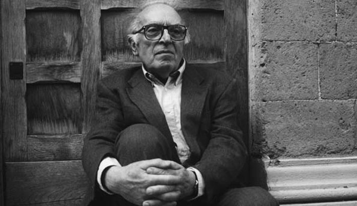 Luigi Malerba, narratore ironico e innovatore