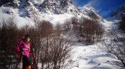 Mangia Trekking: con Mara Giusti alla scoperta delle meraviglie dell'Appennino