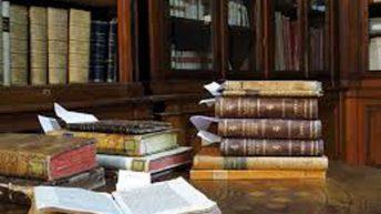 Villafranca: progetto di ristrutturazione per la Biblioteca comunale