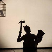 Bagnone: si è chiuso con successo il teatro per i i più piccoli