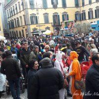 Appuntamenti di Carnevale