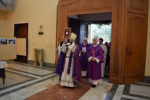 11Villette_Massa_chiesa_corpus_domini1