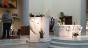Il vescovo Giovanni ha conferito il mandato agli animatori dei Gruppi di Ascolto della Parola