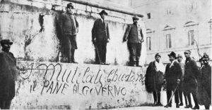 11proteste1919