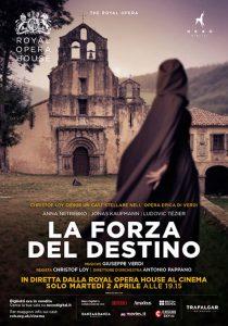 12Forza_del_Destino
