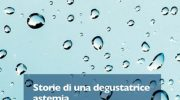"I racconti lunigianesi di Maddalena Baldini, una degustatrice ""astemia"""