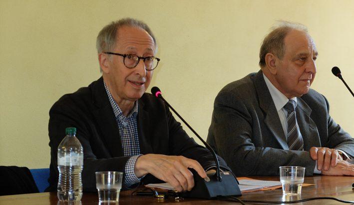 Paul Ginsborg e quel vizio tutto italiano del non giustificato lamento perpetuo