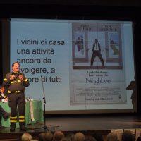 """A Bagnone convegno su """"La disabilità negli scenari dell'emergenza"""""""