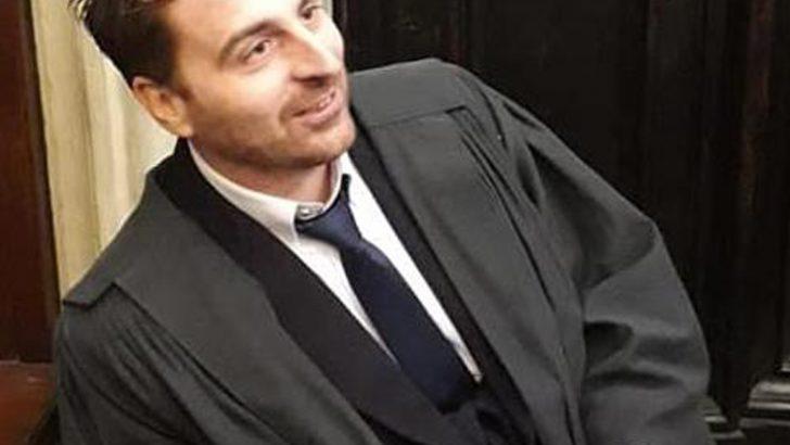 """Fivizzano: la """"Nuova sinistra"""" candida a sindaco Giacomo Perfigli"""