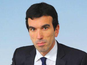 Maurizio Martina, come a livello nazionale, l'ex segretario Pd anche a Massa Carrara è giunto secondo nel numero delle preferenze.
