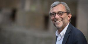 Roberto Giachetti, il candidato ha ottenuto il suo risultato in Lunigiana dove è risultato il più votato nel comune di Fivizzano