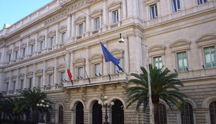 Commissione banche e rischio statalismo