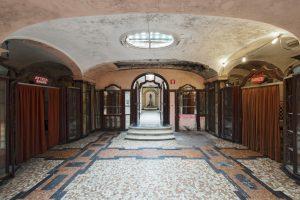 14diurno_Venezia_Milano1