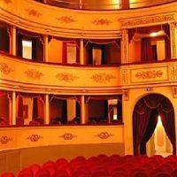 Al Teatro della Rosa una stagione non facile, comunque positiva