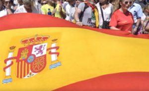 18Elezioni_Spagna_2019