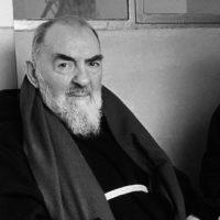 San Pio da Pietrelcina, la sofferenza e la Fede