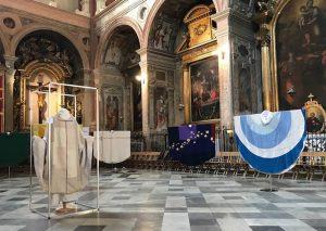 18abito_liturgico