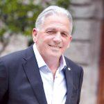 Renzo Martelloni candidato sindaco del centrodestra a Licciana