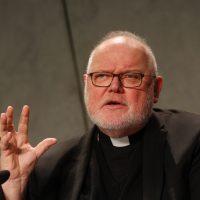 Germania: cattolici ed evangelici, in 40 anni 20 milioni di fedeli in meno