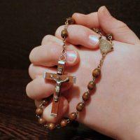 Il S. Rosario preghiera completa