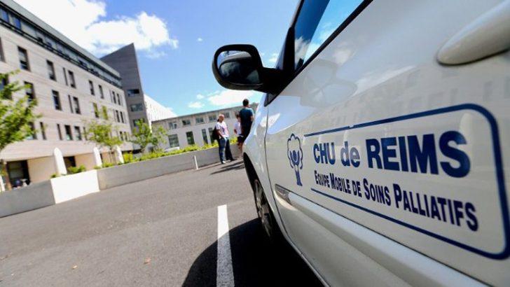 La Corte di Parigi ferma i medici sul caso Lambert