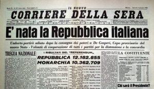22repubblica_Corriere