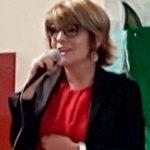 Valeria Vasoli