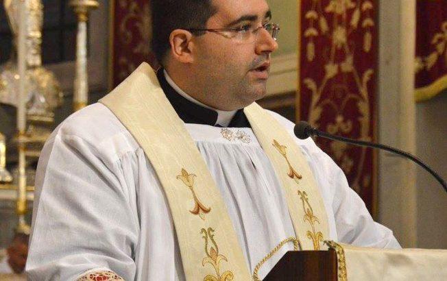 La solennità del Corpus Domini come attestazione di fede
