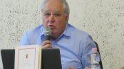 Paradossi e opportunità del dialogo secondo Umberto Crocetti