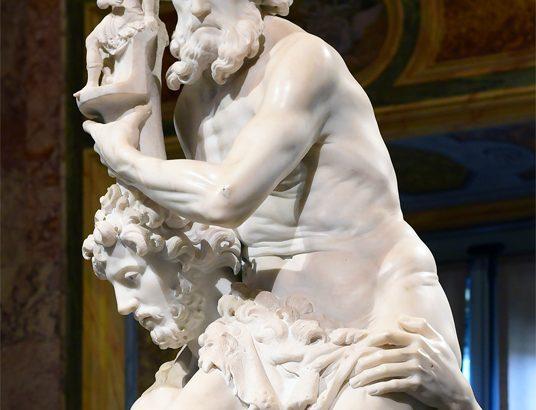 L'accoglienza è valore fondamentale della nostra civiltà e delle nostre radici classiche e cristiane