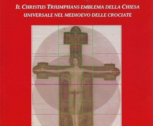 In hoc signo: un viaggio nel nome della Croce, tra monasteri e scriptoria
