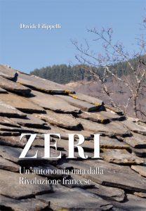 24libro_Zeri
