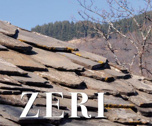 Zeri, un'autonomia comunale nata dalla Rivoluzione francese