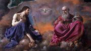O Signore Gesù, quanto è mirabile il tuo nome su tutta la terra!