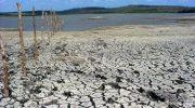 Su clima e ambiente necessario un cambiamento più deciso