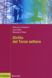 26diritto_terzo_settore